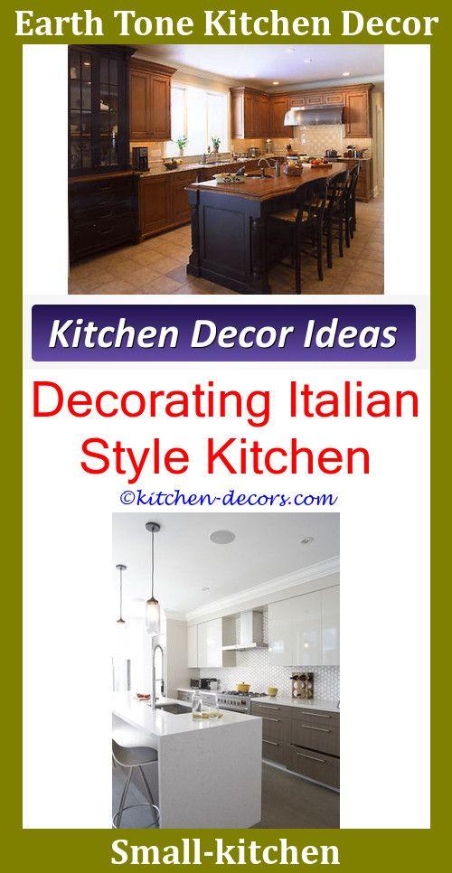 kitchen wall decor themes | pig kitchen decor | pinterest | kitchen