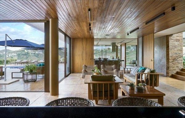 Hochwertig Best Moderne Huser Tolles With Moderne