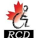 Richmond - Richmond Centre for Disability | Designs and provides services and activities involving skills development, literacy, health, recreation, technology, peer support and disabilities support services.