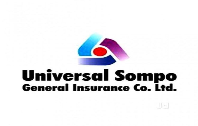 Universal Sompo Car Insurance Comparison Car Comparison