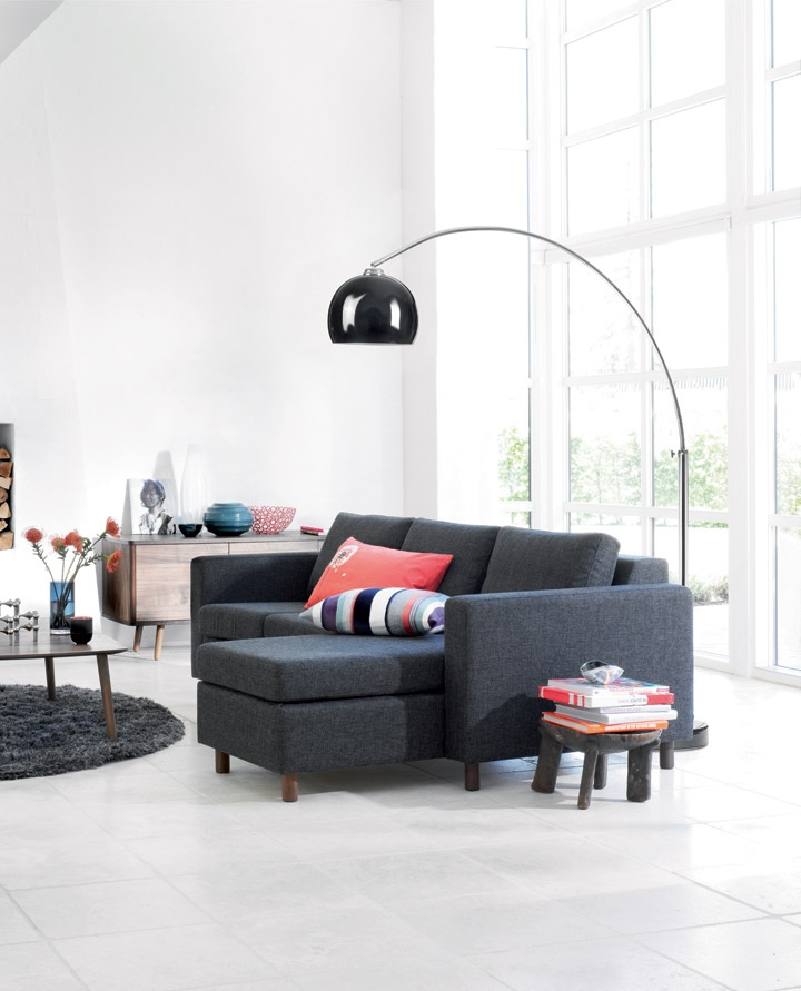 Lounge | Lamp | Bolia