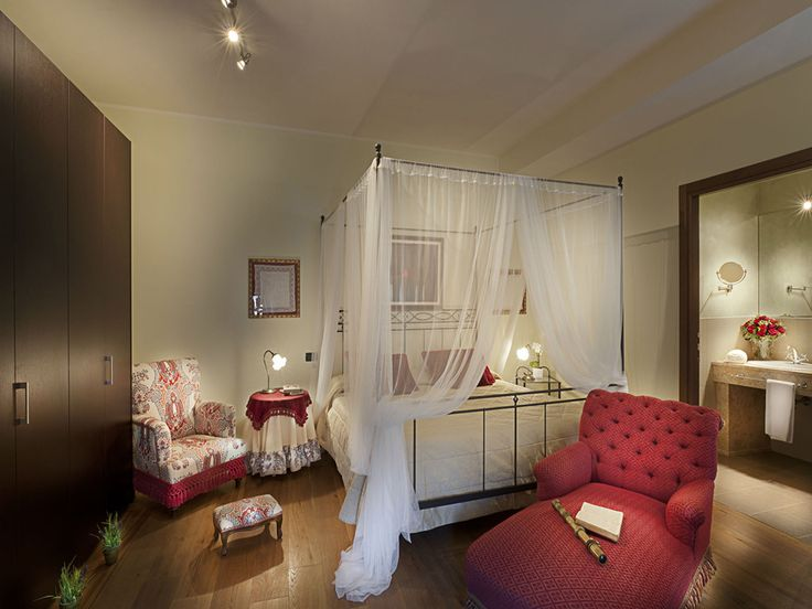 A fabulous #business #travel in #Italy? Boutique Hotel Villa - #lake #Garda