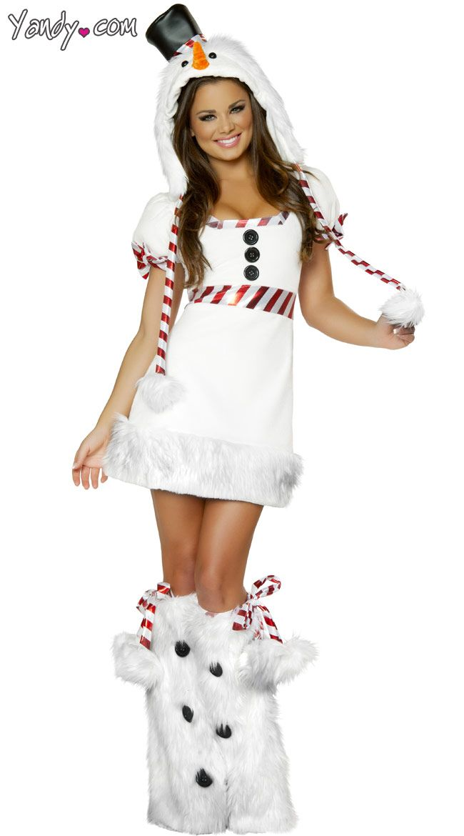yandy halloween costume plus size