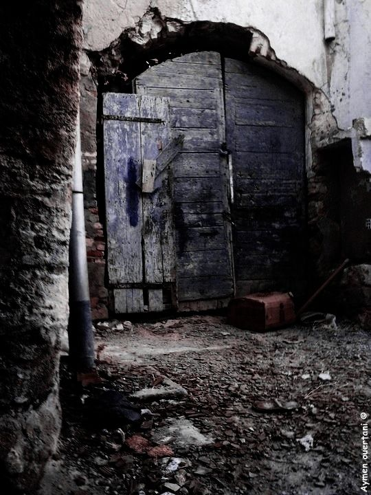 42 best images about haunted houses on pinterest abandoned places haunted places and haunted - The beauty of an abandoned house the art behind the crisis ...