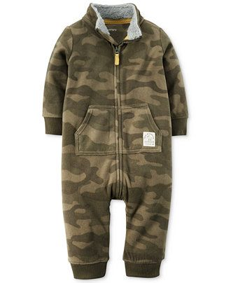 1871 best Baby Boy! images on Pinterest | Babies clothes ...