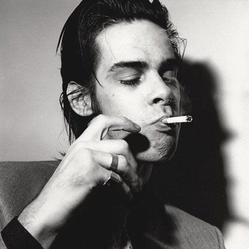 With his furrowed brow, backcombed hair, and exquisitely tailored suits—Nick Cave is goth's very own modern day dandy.His aesthetichas morphedover the years, from his charming early-to-mid 1980s dirty Berlin punk styleto the chic sophistication he adopted during theNick Cave & the Bad Seeds'Kicking Against the Pricksalbum in 1986—a look he has kept some variation of […]