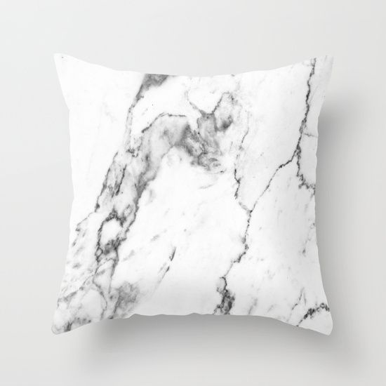 $20 White Marble I by THE AESTATE