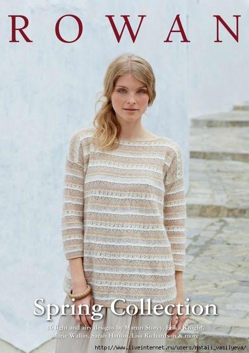Rowan Knitting Books : Best images about rowan on pinterest studios wool