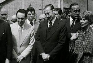 40 años/Papel Prensa: firmo por Memoria, Verdad y Justicia