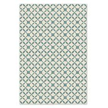 Discount Rugs, Discount Area Rugs   West Elm