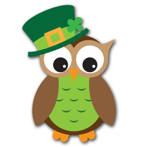 1000 Images About Srt Family On Pinterest: 1000+ Images About St Patricks Day Clip Art On Pinterest