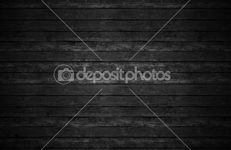 Old Dark Wood Textures — Foto Stock #7137658 $8