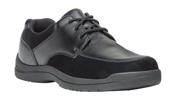 Comfortable mens shoes, Comfortable
