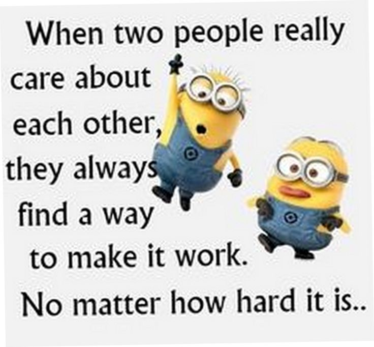 20 Today funny Minions