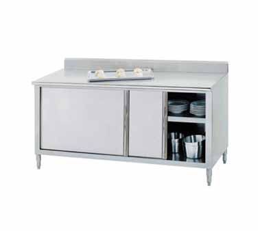 commercial kitchen work tables drawers advance table cabinet ck 12m stainless steel