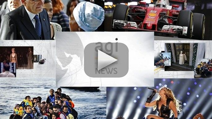 M.O.: Emilia Romagna, in 10 anni +74% export nei Paesi arabi  http://news.google.com/news/url?sa=t&fd=R&ct2=it&usg=AFQjCNE1SsA5-H3_55XJp_k8yLUBQ23RoQ&clid=c3a7d30bb8a4878e06b80cf16b898331&ei=dte1WIDKEc79qAKW9LGoAQ&url=http://www.agi.it/regioni/emilia-romagna/2017/02/28/news/m_o_emilia_romagna_in_10_anni_74_export_nei_paesi_arabi-1535941/