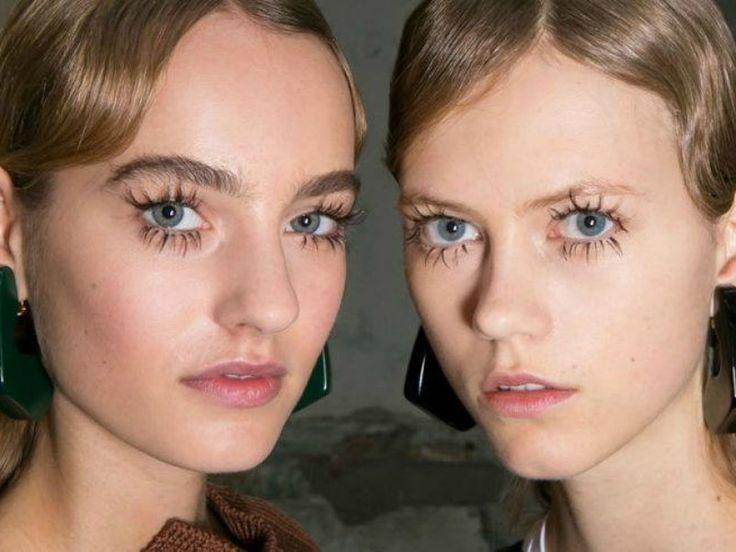 Big eyelashes! 10 mascara, για τις πιο εντυπωσιακές βλεφαρίδες!