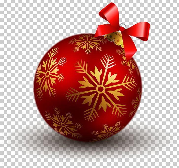 A Christmas Carol The Last Chance Christmas Ball Christmas Ornament Png 25 December Ball Christmas C Christmas Balls Christmas Ornaments Festive Ornaments