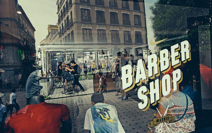 Barbershop-7.jpg (1000×629)