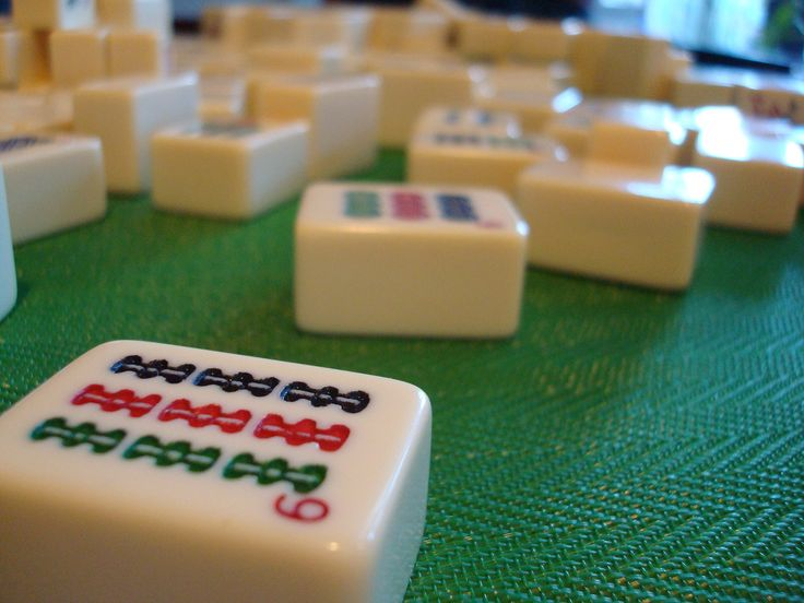 Free Mahjong Online • Play Mahjong Solitaire Games  The game also renamed Mahjong or Mah-Jongg in the United States and most of the amended rules. After its adoption by countries around the world, Mahjong became very popular because it has created a global shortage of ivory and bone plate around the 1920.  Play Now: http://playfreeonline32.com/free-mahjong/