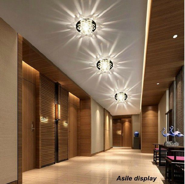 Modern hotel lobby google search lift lobby for Hotel ceiling design