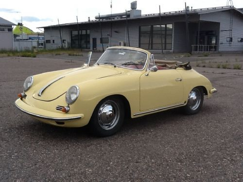 -- Classiccars, Gratis annonsmarknad för klassiska bilar --