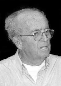 amarillo de estrellas: Homenaje a Rafael Balsera en el octavo aniversario...