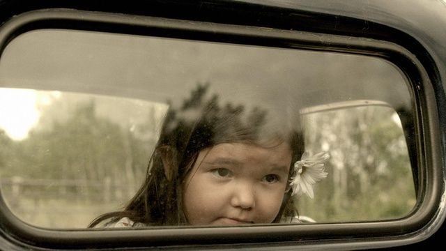 We Were Children - A heartbreaking look at Canada's residential schools