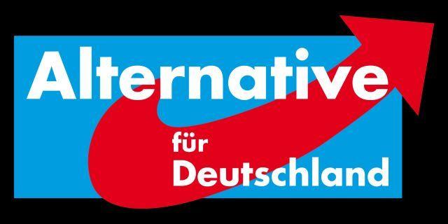 Ketakutan dan kebencian terhadap pendatang Muslim semarakkan kembali parti nasionalis di Jerman