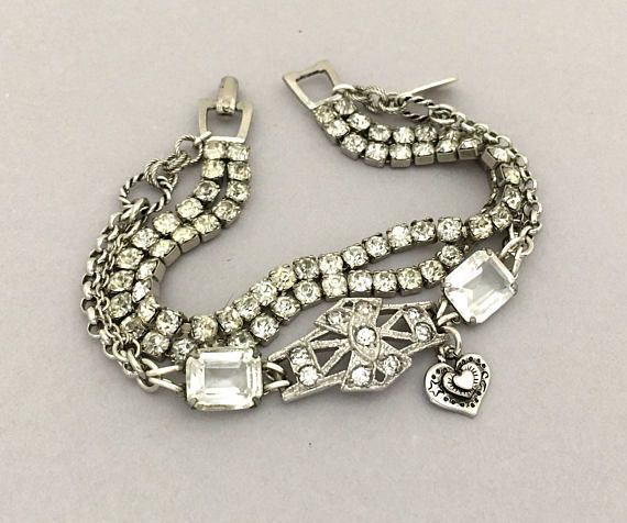 Stand Out Designs Jewelry : Best jewelry images on pinterest curls diy earrings