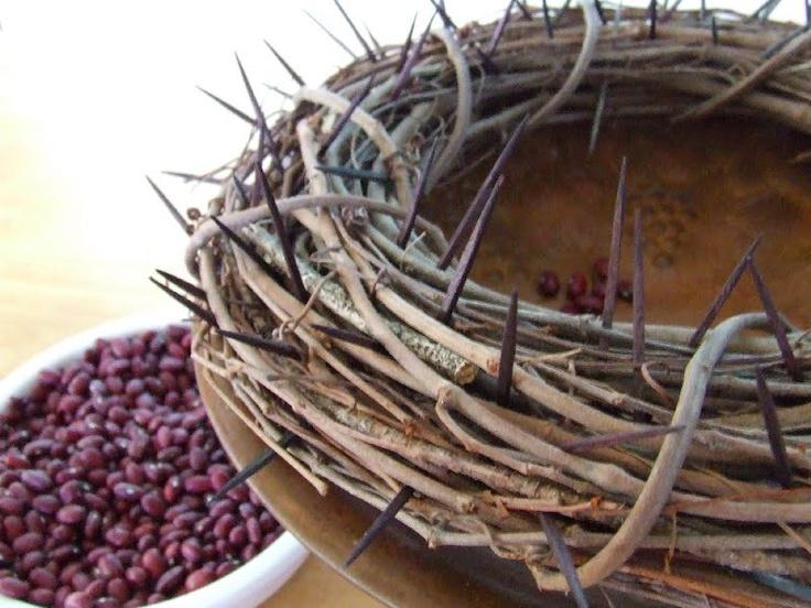 pentecost sunday jewish