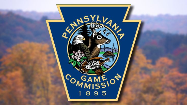 Cumberland County The Pennsylvania Game Commission Is Advising Hunters And Others Using State Game Lands 305 In South Middleton To Park Ranger State Game Games