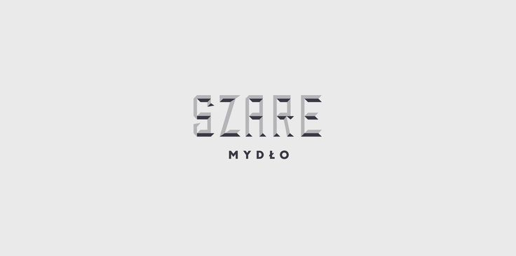 This project is a collection of selected logotypes. Desgin Igor Kubik