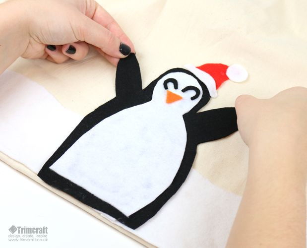Best Dovecraft Projects Images On   Free Printable