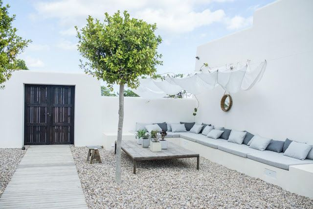 Breathtaking Finca in the countryside of Ibiza