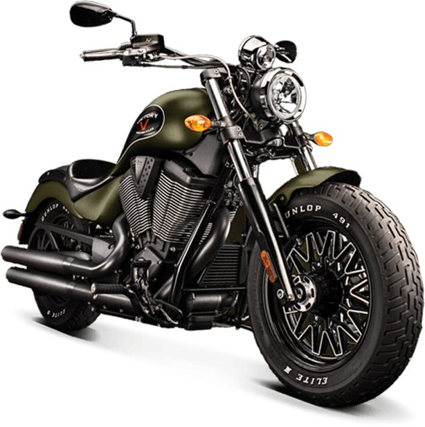 408 best Victory & Indian Motorcycles images on Pinterest