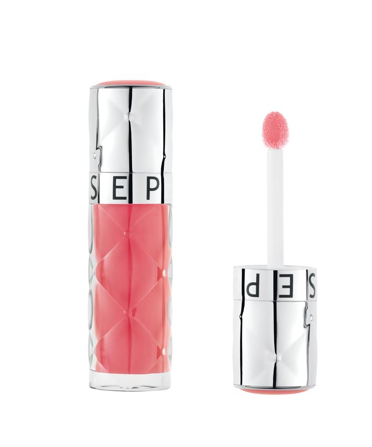 Sephora Just Turned Up The Heat With These Summer Launches +#refinery29