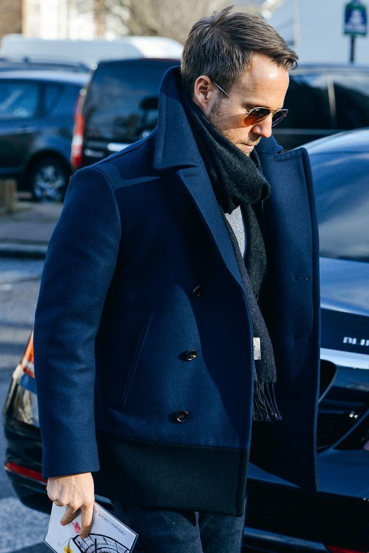 tommy-ton-fall-2015-menswear-street-style