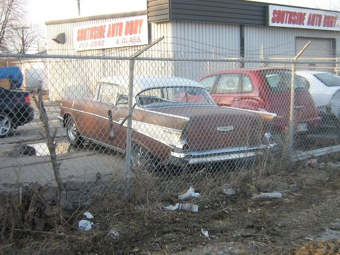 Best Cars Images On Pinterest Old Cars Barn Finds And Cars
