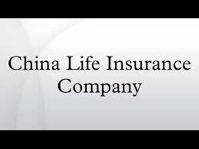Texas+Life+And+Health+Insurance+Exam