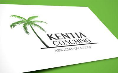 Kentia Coaching