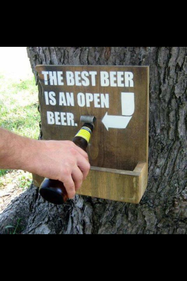 36 best bier quotes images on pinterest beer beer humor and beer quotes. Black Bedroom Furniture Sets. Home Design Ideas