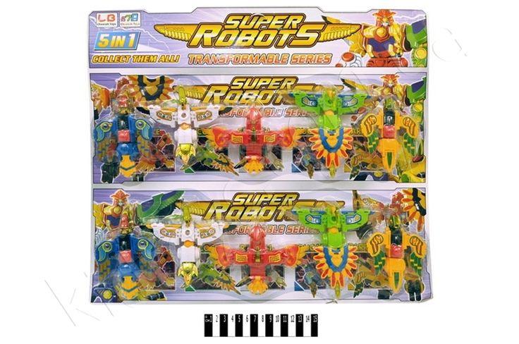Робот - трансформер (набір, планшет) 70234Е, игрушки маша и медведь, интернет магазин харьков игрушки, кукла, игрушки солдатики, мягкая игрушка своими руками, online игры