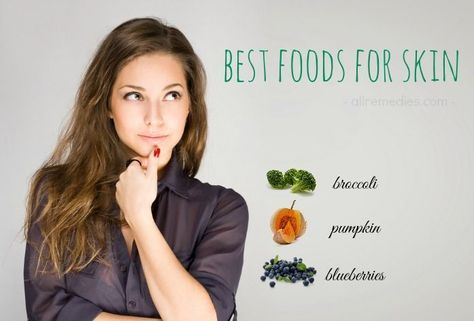This article on best foods for skin health and complexion will help you retain the beautiful and gorgeous skin #naturalskincare #healthyskin #skincareproducts #Australianskincare #AqiskinCare #SkinFresh #australianmade #australianmadecampaign #ClearSkinFace