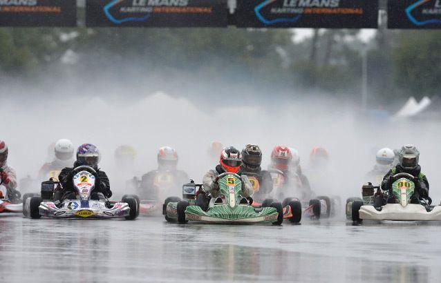 KSP-Start-National-Rotax-Le-Mans.jpg