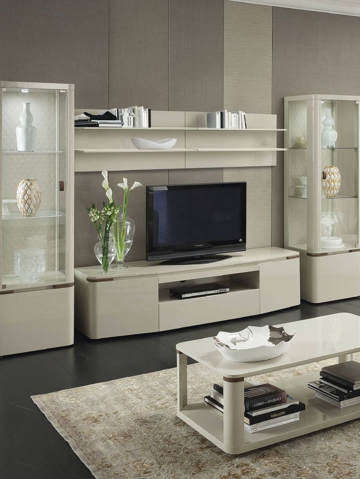 Hdecor White Collection 2015!