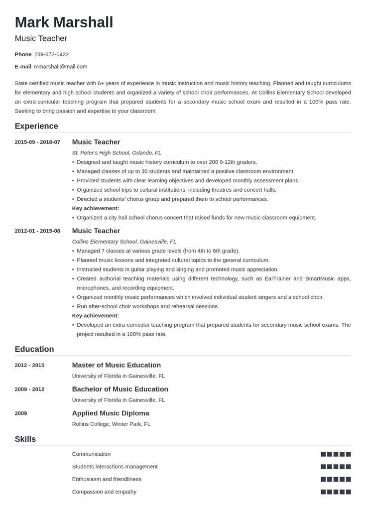 Full Stack Developer Resume Examples New 10 Tableau Resume Examples In 2020 Curriculum Vitae Resume Examples Engineering Resume