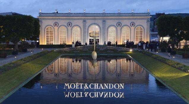 Moët & Chandon wants you - Aloastyle Magazine