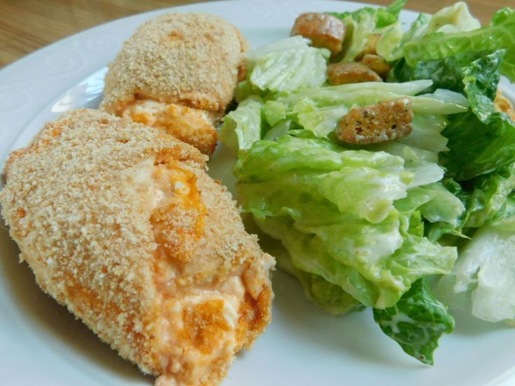 Weight watcher recipes, Buffalo chicken rolls by drizzle me skinny