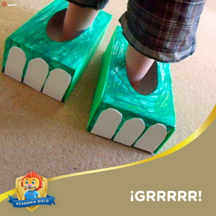1000 images about dinosaurios on pinterest make paper - Manualidades con cajas ...